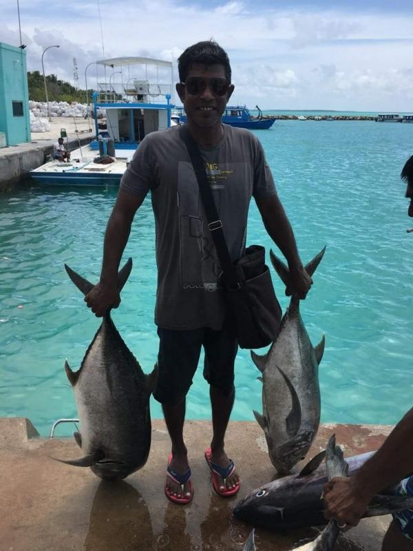 f:id:eiko-maldives:20170919004501j:plain