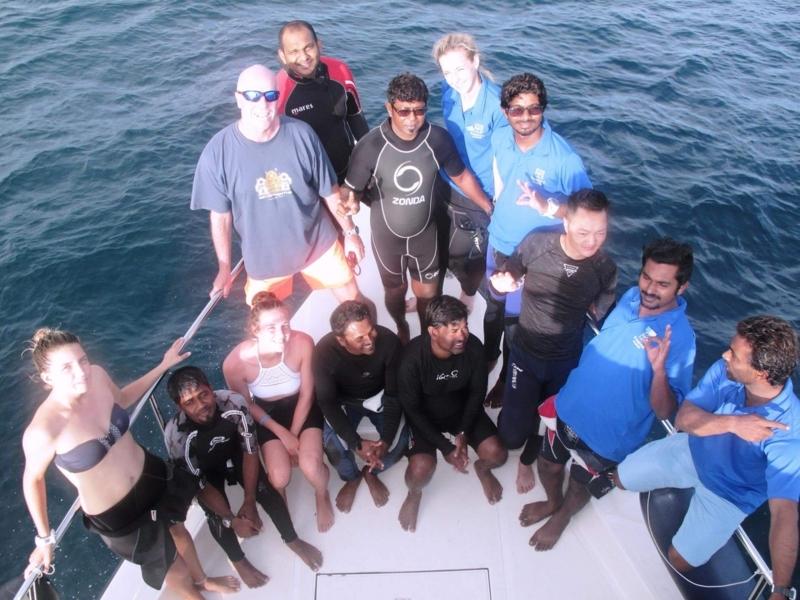 f:id:eiko-maldives:20171004013118j:plain