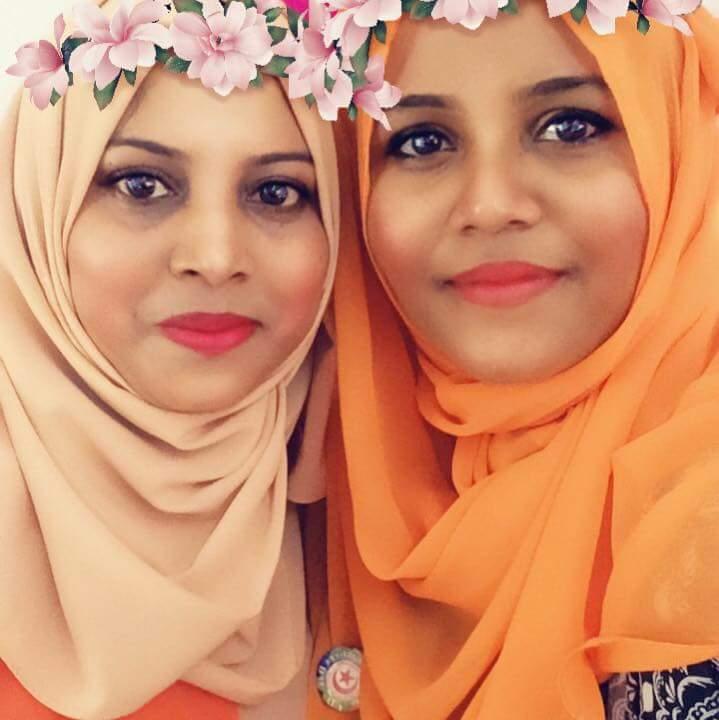 f:id:eiko-maldives:20171009001122j:plain
