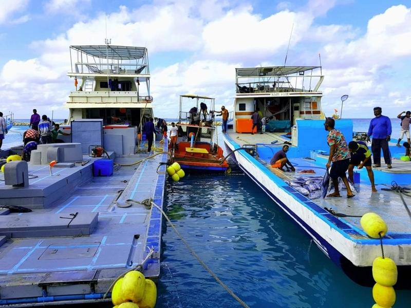 f:id:eiko-maldives:20171020013927j:plain