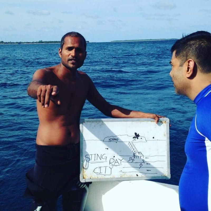 f:id:eiko-maldives:20171027005202j:plain
