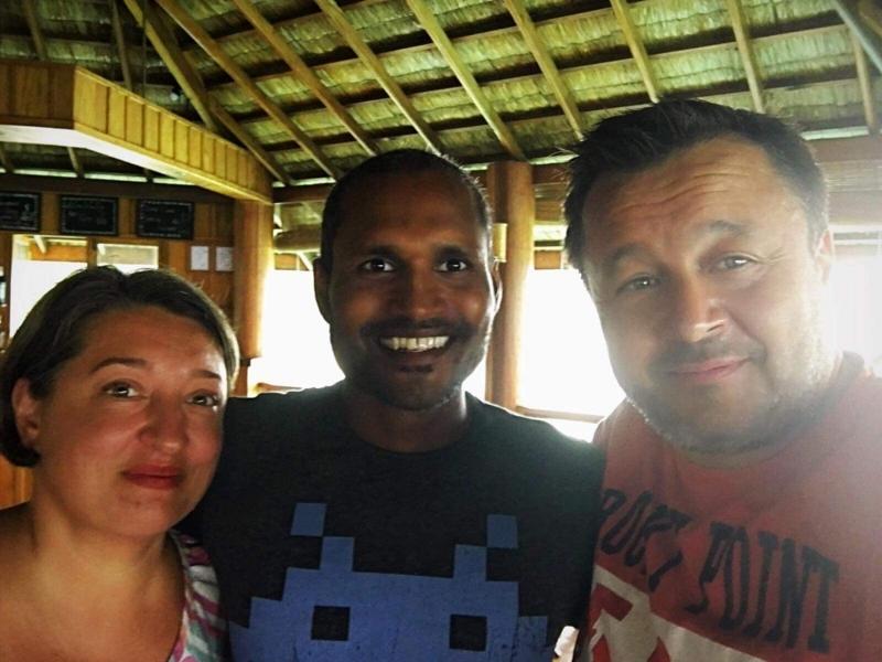 f:id:eiko-maldives:20171027005207j:plain