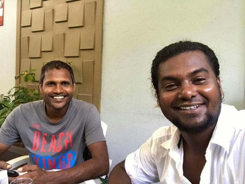f:id:eiko-maldives:20171027005212j:plain