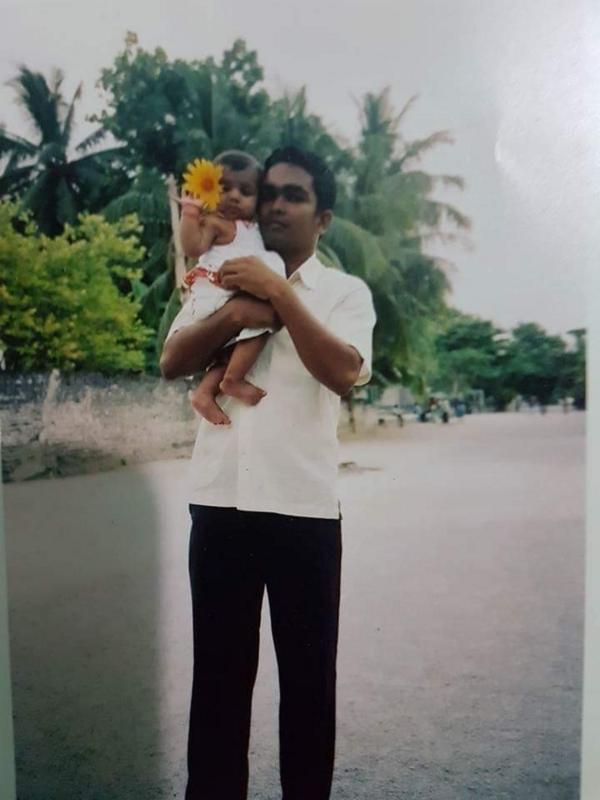 f:id:eiko-maldives:20171029013623j:plain