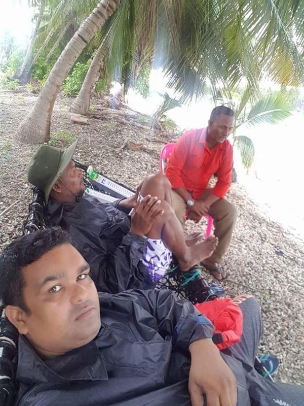 f:id:eiko-maldives:20171029013628j:plain