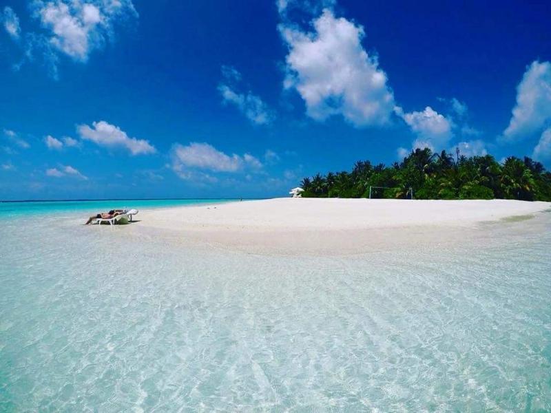 f:id:eiko-maldives:20171117015508j:plain