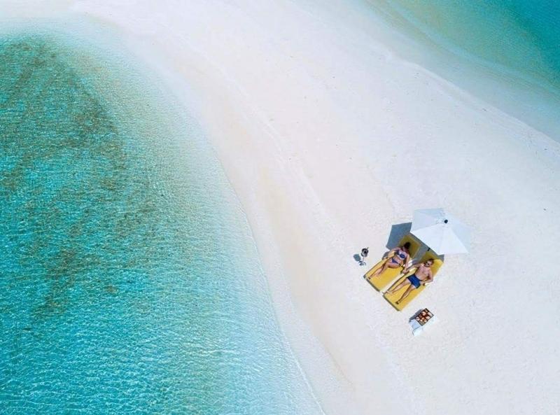 f:id:eiko-maldives:20171117015516j:plain