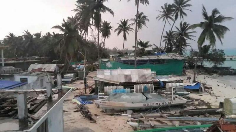 f:id:eiko-maldives:20171203003022j:plain