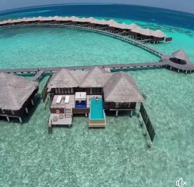 f:id:eiko-maldives:20171213013957j:plain
