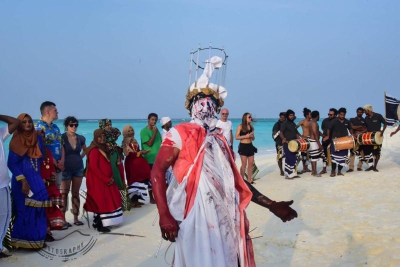 f:id:eiko-maldives:20180102010830j:plain
