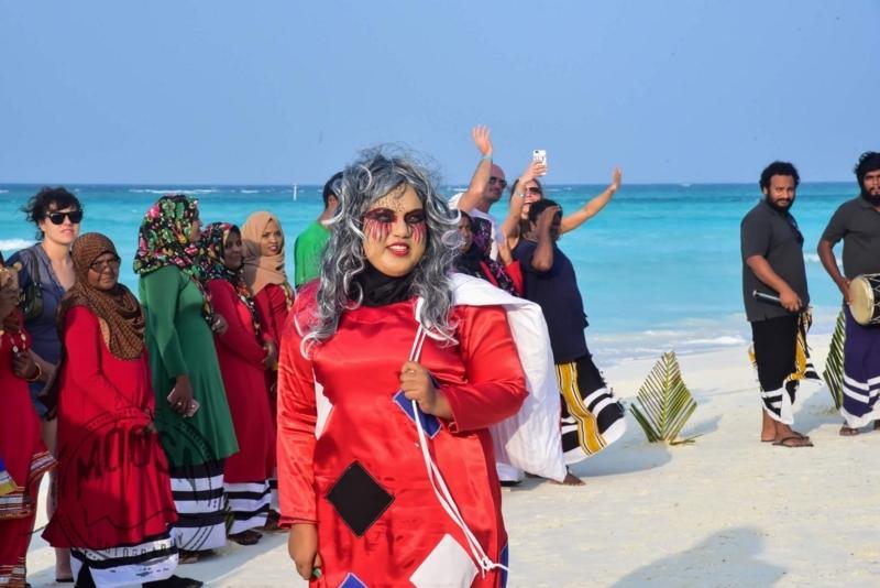 f:id:eiko-maldives:20180102010835j:plain