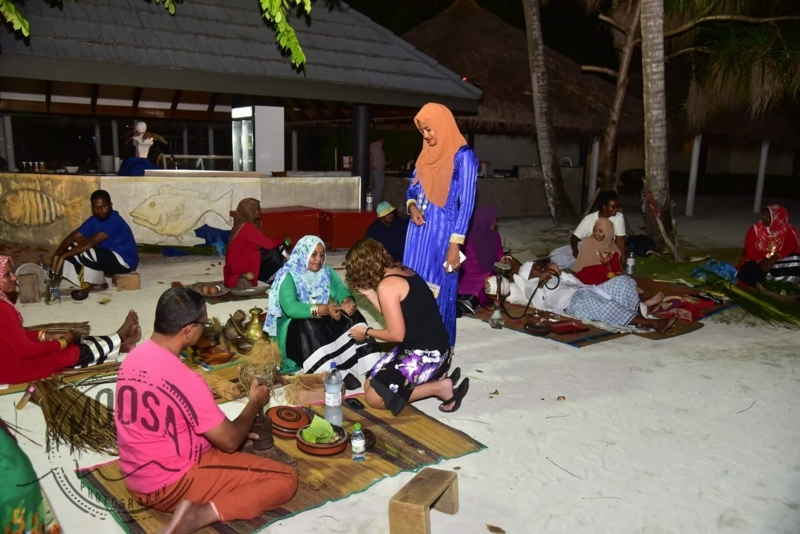f:id:eiko-maldives:20180102010843j:plain