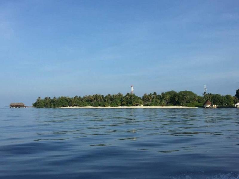f:id:eiko-maldives:20180105004157j:plain
