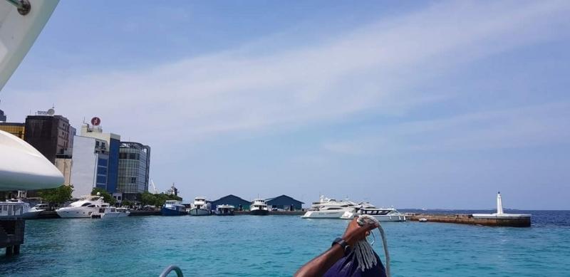 f:id:eiko-maldives:20180109010139j:plain