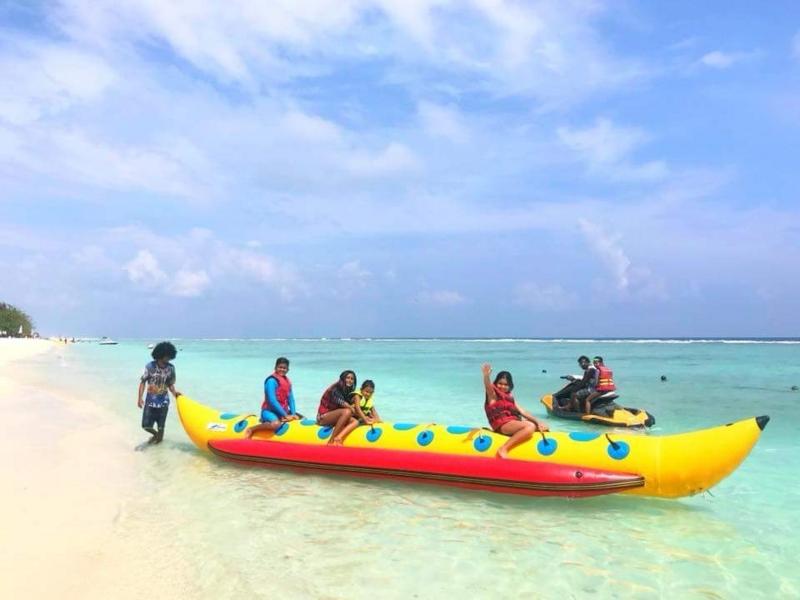 f:id:eiko-maldives:20180116003128j:plain