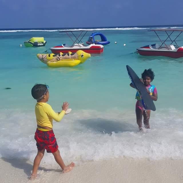 f:id:eiko-maldives:20180126002654j:plain