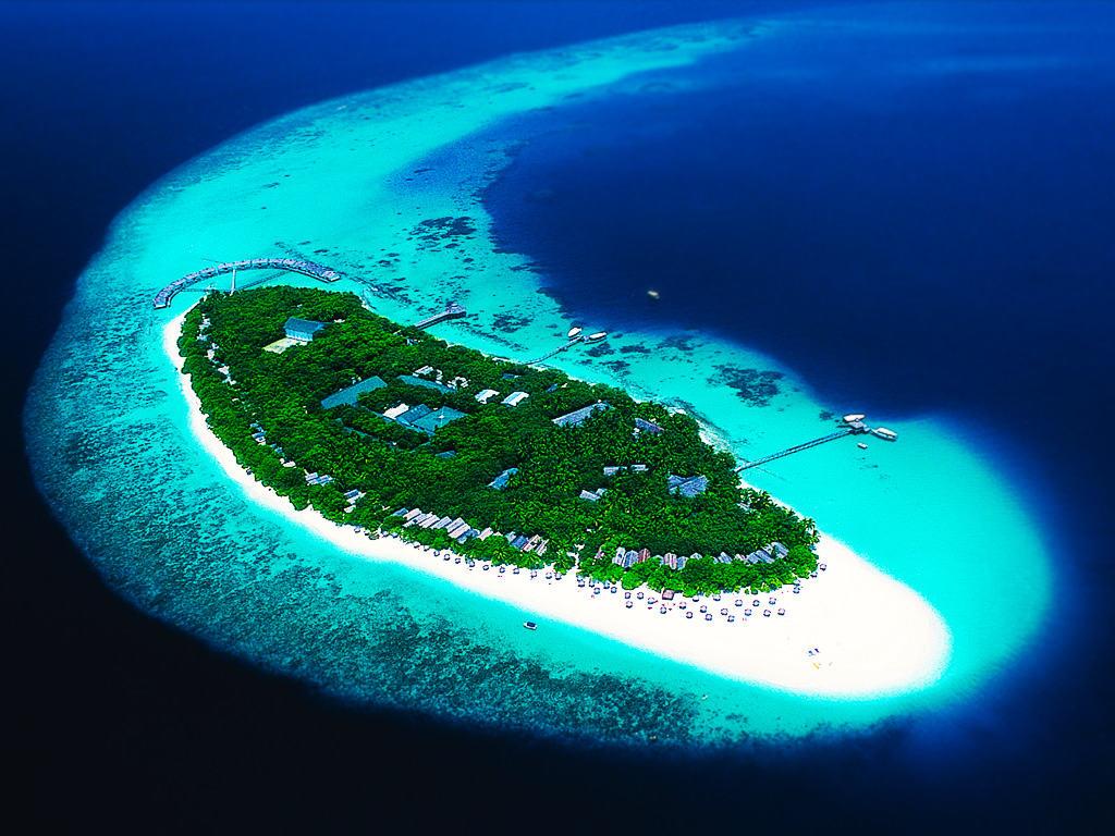 f:id:eiko-maldives:20180129000040j:plain