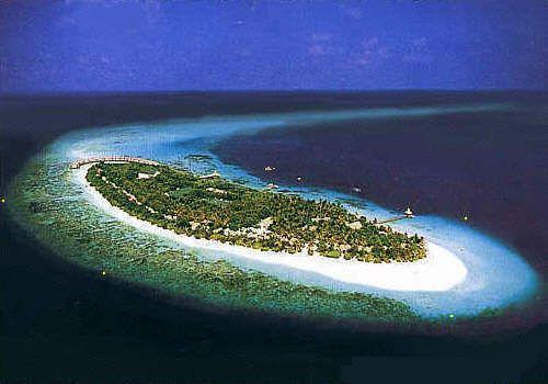 f:id:eiko-maldives:20180129000839j:plain