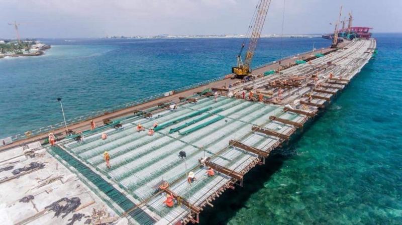 f:id:eiko-maldives:20180220002739j:plain