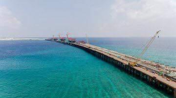 f:id:eiko-maldives:20180220002742j:plain