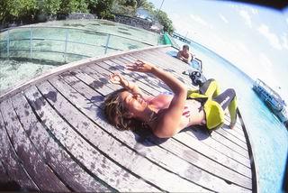 f:id:eiko-maldives:20180221004215j:plain