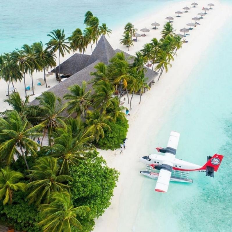 f:id:eiko-maldives:20180227011150j:plain