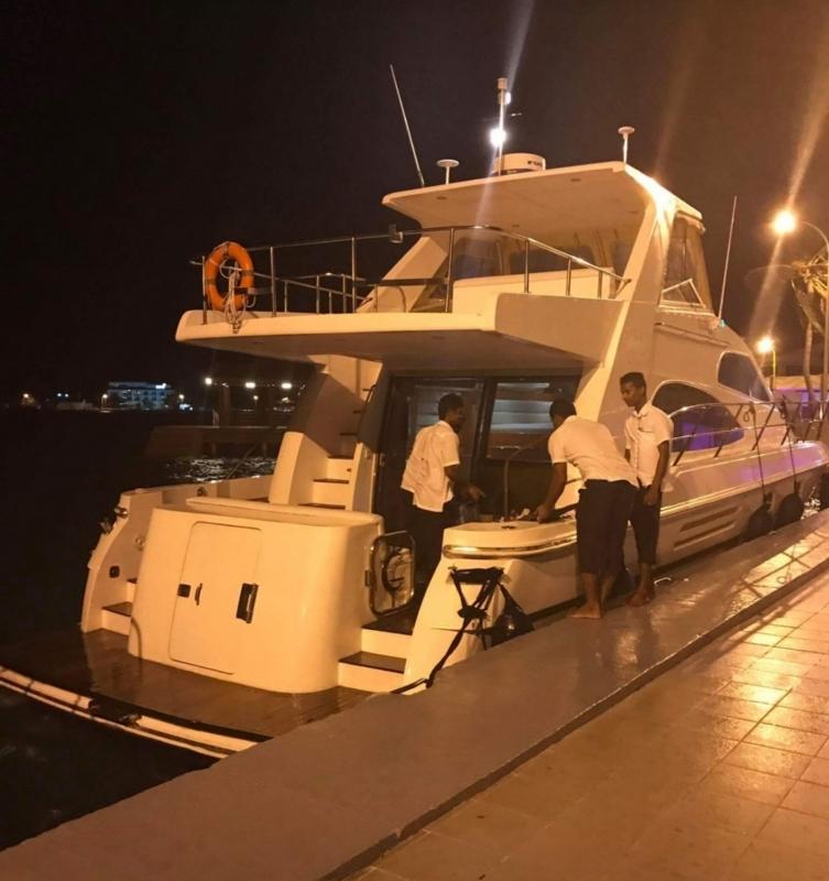 f:id:eiko-maldives:20180327004822j:plain
