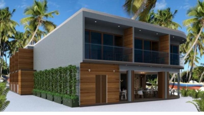 f:id:eiko-maldives:20180401015225j:plain