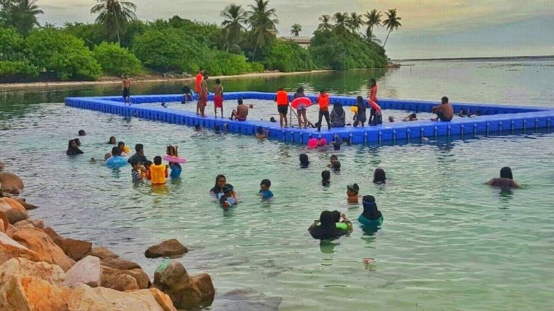 f:id:eiko-maldives:20180408002849j:plain