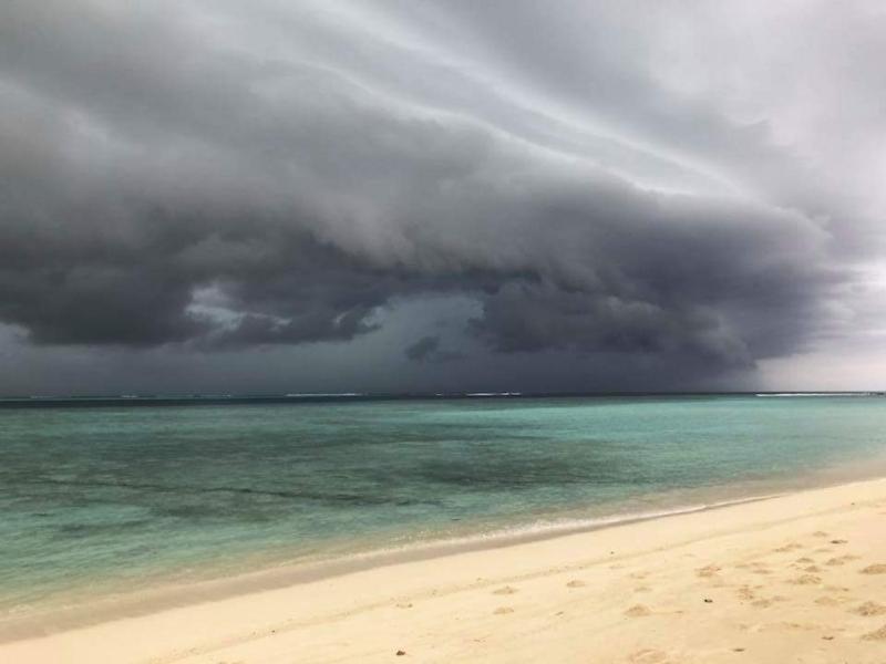 f:id:eiko-maldives:20180415011736j:plain
