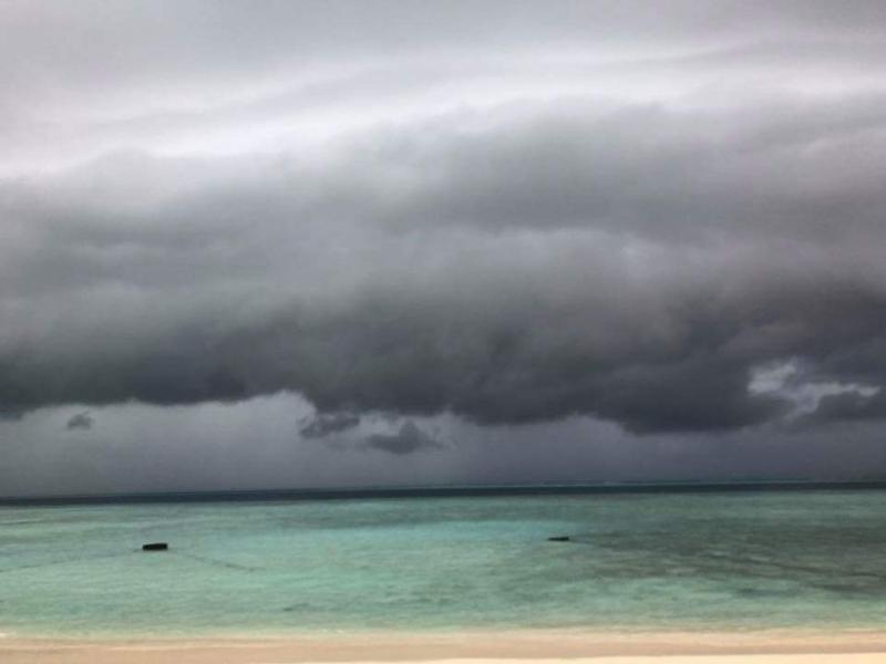 f:id:eiko-maldives:20180415011739j:plain