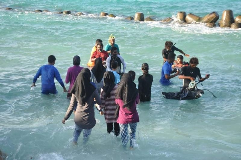 f:id:eiko-maldives:20180420002347j:plain
