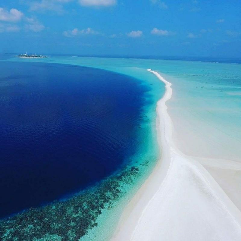 f:id:eiko-maldives:20180508005531j:plain