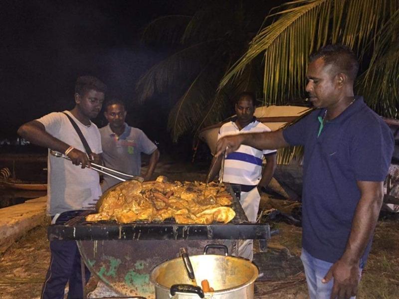 f:id:eiko-maldives:20180513001150j:plain