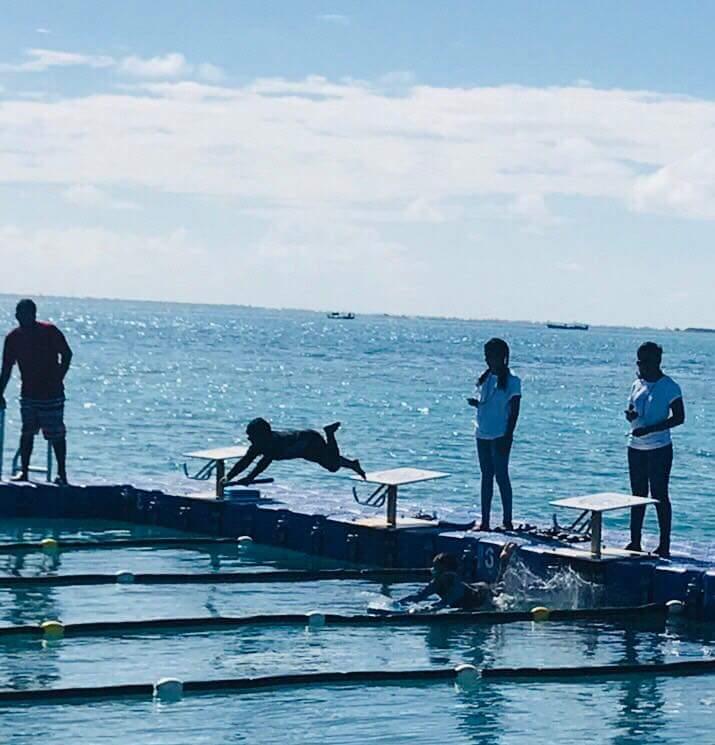 f:id:eiko-maldives:20180513001304j:plain