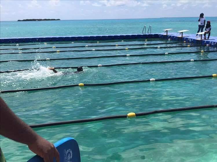 f:id:eiko-maldives:20180513001307j:plain