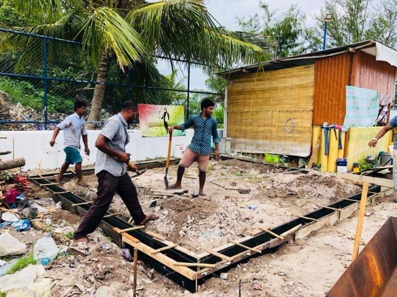 f:id:eiko-maldives:20180513001341j:plain
