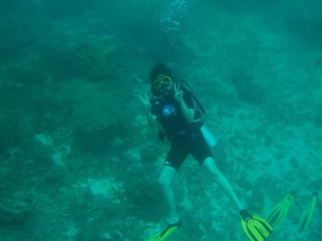 f:id:eiko-maldives:20180523183624j:image