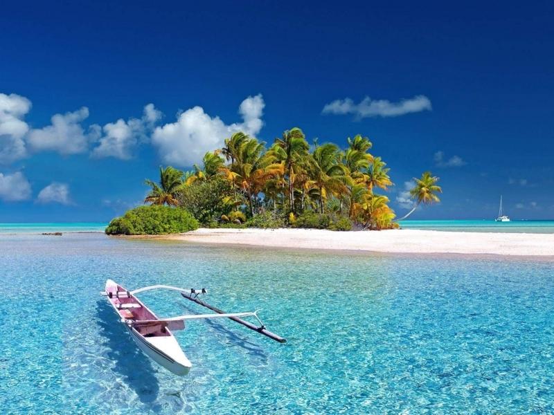 f:id:eiko-maldives:20180609013444j:plain
