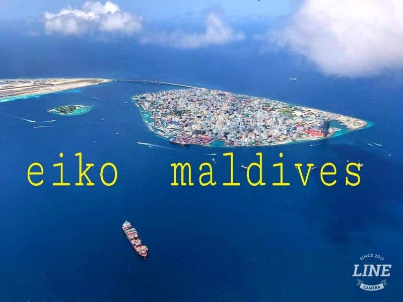 f:id:eiko-maldives:20180703005754j:plain