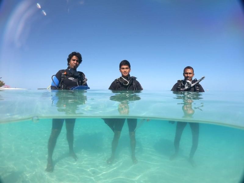 f:id:eiko-maldives:20180707020237j:plain