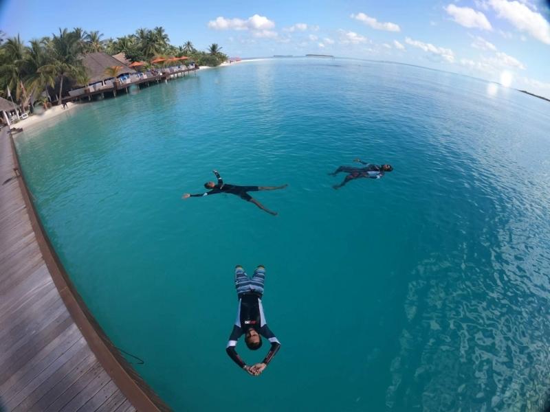 f:id:eiko-maldives:20180707020241j:plain