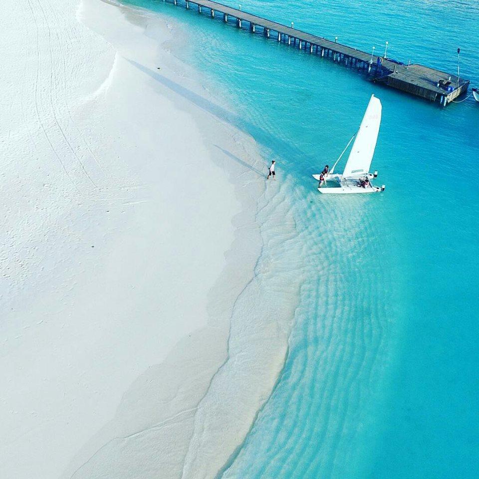 f:id:eiko-maldives:20180720014258j:plain