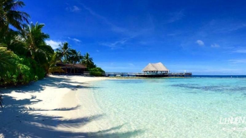 f:id:eiko-maldives:20180721024452j:plain