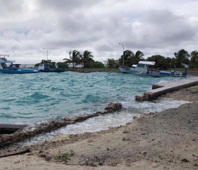 f:id:eiko-maldives:20180731012102j:plain