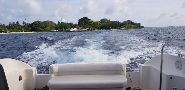 f:id:eiko-maldives:20180809203853j:image