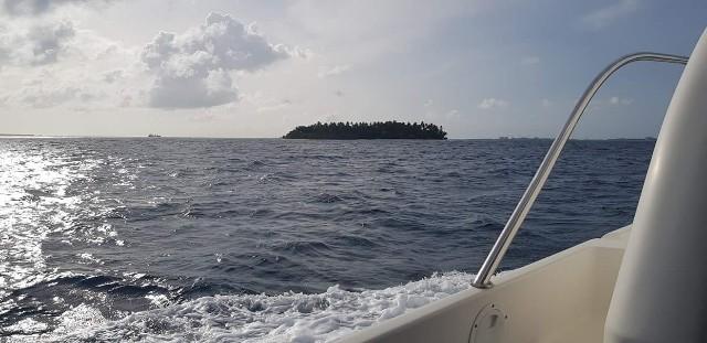 f:id:eiko-maldives:20180809203953j:image
