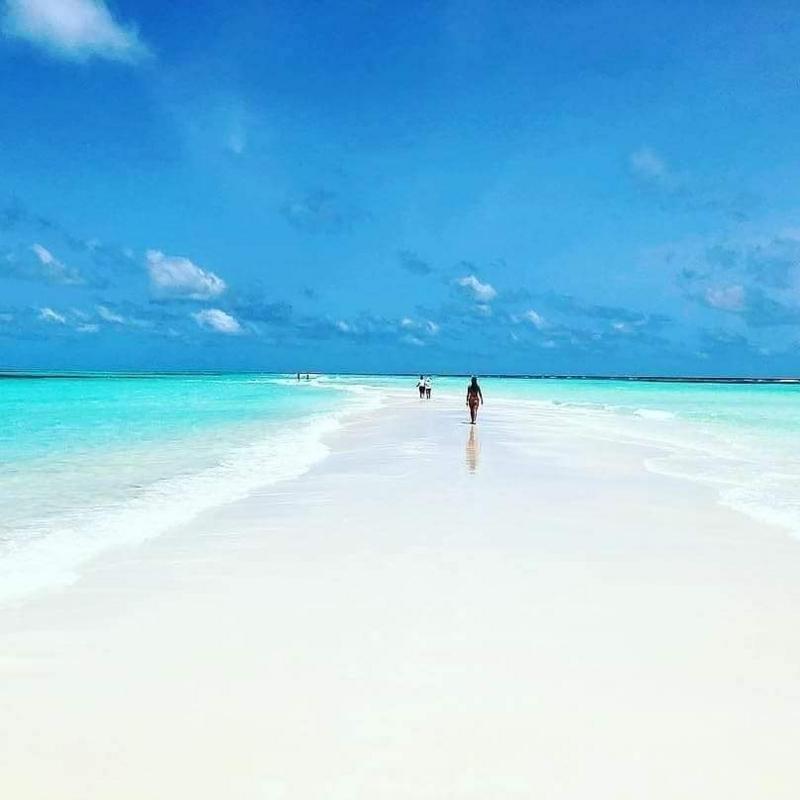 f:id:eiko-maldives:20180814002641j:plain