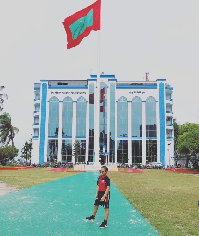 f:id:eiko-maldives:20180816002529j:plain
