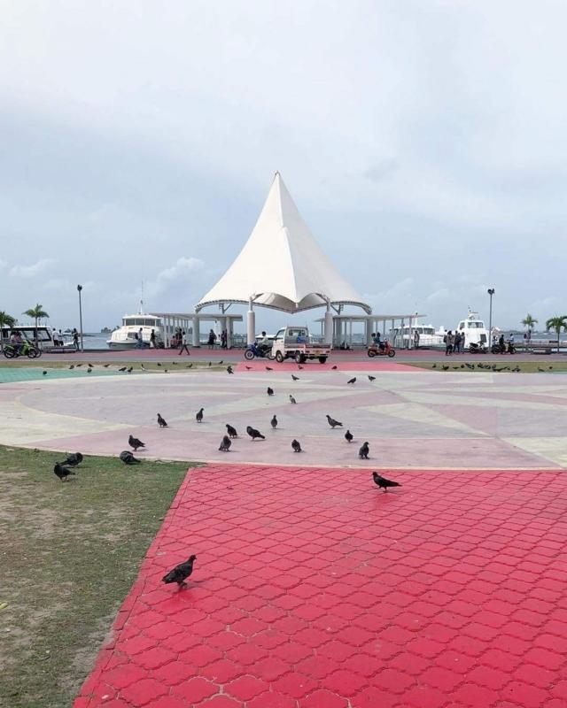f:id:eiko-maldives:20180816002532j:plain
